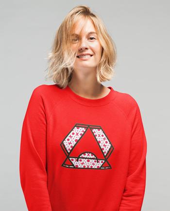 Sweatshirts FemmeT