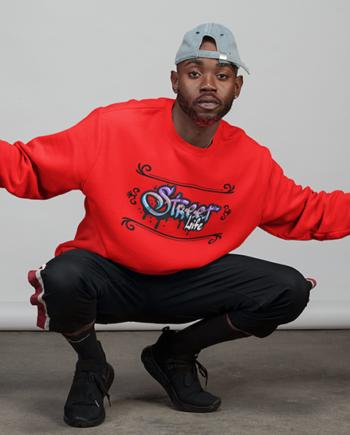 Sweatshirts HommeT