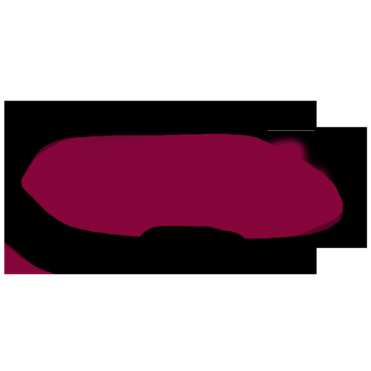 Oky Doky t-shirt
