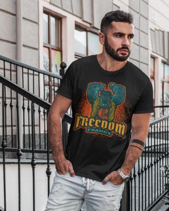 freedomfranky