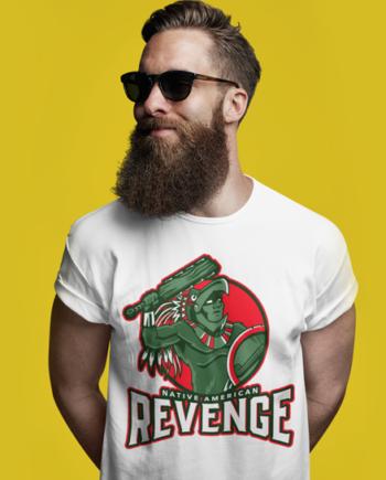revengetshirt